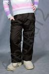 Детские зимние брюки,
