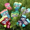 Детские носки (1-2 года) Артикул: 339