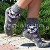 Подростковые носки Артикул: 455
