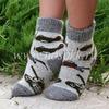 Детские носки Артикул: 308