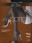 OM Lasticotton