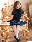 ARINA Monella 40 /колготки дет/
