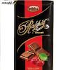 РХ Шоколад Рахат с вишней 0,100