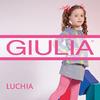 Giulia Luchia 150 /колготки дет/