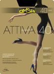 OM Attiva 40