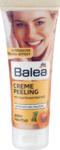 Balea (Балеа) Peeling Creme Крем Пилинг, 75 мл