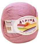 RENE - ALPINA