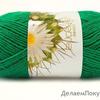 АКРИЛ №12 Яр-зеленый