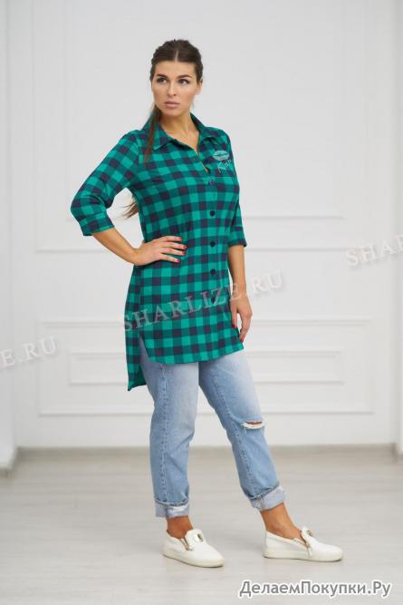 Рубашка, арт. 0732-24