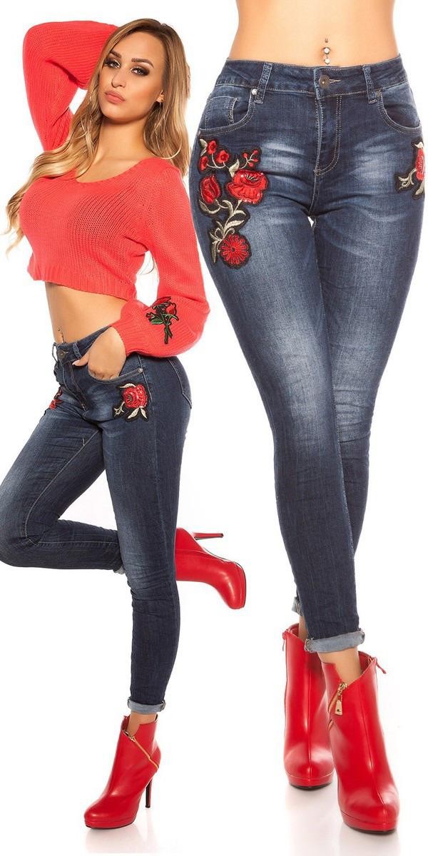 d13ca4a371d Style - стильная женская одежда из Германии.  Группа Реклама закупок