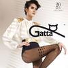 Колготки женские Gatta JS-FANCY 03