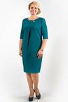 Платье 596-184