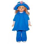 Кукла Яна модель 2