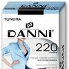 Женские колготки DANNI Tundra 220