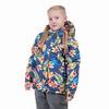 Детский горнолыжный костюм SNOWEST для девочек G-307-5