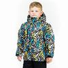 Детский горнолыжный костюм SNOWEST для мальчиков B-505-3