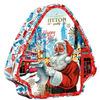 """Hyton """"Дед Мороз"""" (Пятый элемент)"""