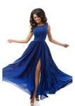 Платье 7183 03
