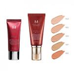 ВВ крем MISSHA M Perfect Cover BB Cream, 20 мл