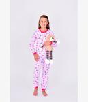 Пижама А 005 (для девочек)