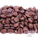 """Кофе """"WEISERHOUSE (ВАЙСЕРХАУС) Бейлиз"""" зерно"""