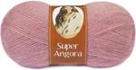 SUPER ANGORA - NAKO