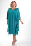 Платье https://belbazar24.by/catalog/platia/1439278046.html