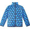 Куртка для мал. ФЛ34011/н15  crockid