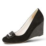 Туфли женские арт.131184