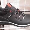 Подростковые ботинки демисезон