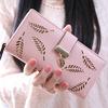 Женский кошелек -бумажник