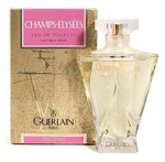 CHAMPS ELYSEE 50ml edt