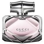 Gucci Парфюмерная вода Bamboo Eau de Parfum 75 ml (ж)