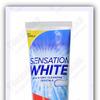 Зубная паста Colgate Sensation White (отбеливающая) 125 мл