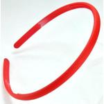 О650-2 Обруч неломайка красный
