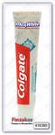 Зубная паста Colgate Max White (отбеливающая) 125 мл