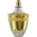 Couture Couture by Juicy Couture TESTER for Women Eau de Parfum Spray 3.4 oz