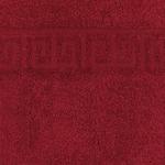 Полотенца махровые (Туркмения)