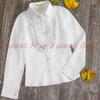 Блузка TY DA 16