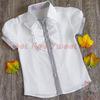 Блузка TY S 26