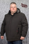 "Куртка ""Бизон"" КА-103/2"