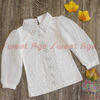 Блузка TY A575