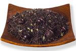 Черный чай Черная смородина
