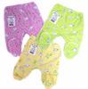 Три Медведя ползунки швы наружу 063/1к для новорожденных в Москве