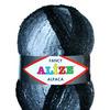ALPACA - RAINBOW (Alize)