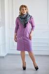 Платье, арт. 0121-26