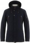 Мужская куртка MC-17096