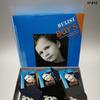 Носки детские для мальчиков в коробках ангорка тонкая