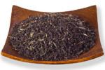 Черный чай Чабрец, 100 гр