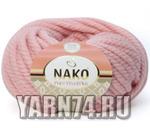 Pure Wool Plus - NAKO